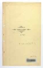 Hadithi ya Qiyama (MS 380530a)