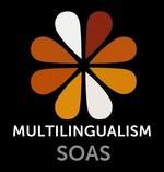 Does Multilingualism make you smarter?