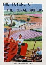 Future of the rural world?