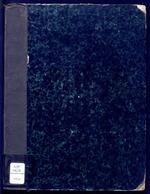 Ergänzungen und Berichtigungen zu Schmidt's Ausgabe des Dsanglun ('Dzaṅs blun)