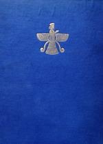 Genealogy of the Naosari Parsi priests