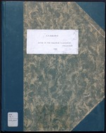 Note on Hardyman Madagascar Collection