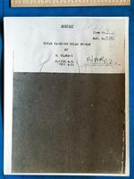 Kitab tarik Bilad Sudan