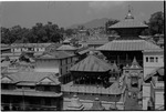 [Temples of Patan]
