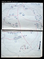 [House map of Arapaju]