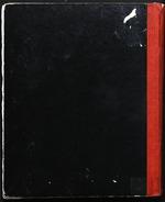 Maulidi ya Barzanji na Tafsiri Yake (MS 380058a)