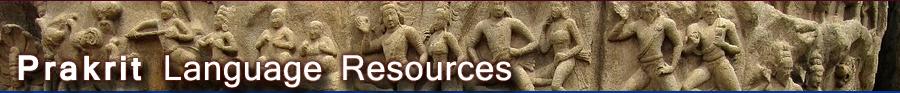 Prakrit Language