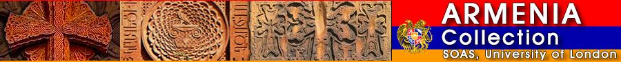 Armenia Collection