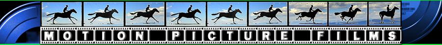Films Movies Video