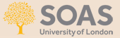 SOAS, University of London, Home Page