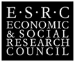 Economic and Social Research Council